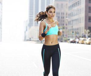 Пять хороших советов для похудения