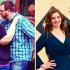 Как я похудела на 54 кг сохранила любовь мужа и семью.