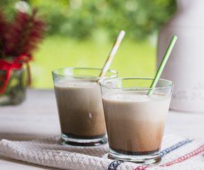 Чудодейственные свойства какао