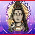 Великая мантра Шивы ॐ Намах Шивайя